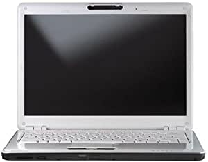 "Toshiba Portege M800-11I - Portátil 13.3 """