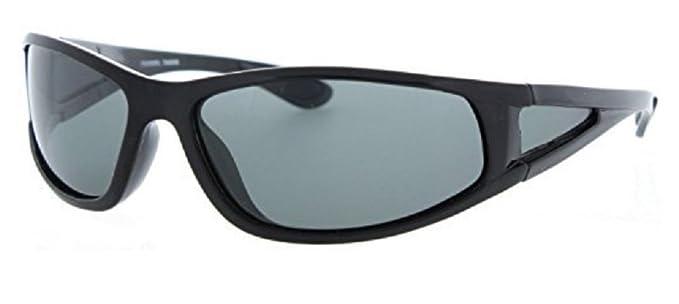 7012a64895 Amazon.com  Polarized Floating Sunglasses for Fishing