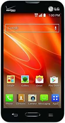 LG Optimus Exceed 2 (Verizon Prepaid) (Discontinued by Manufacturer)