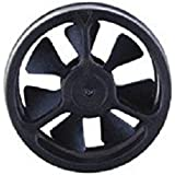 Kestrel Replacement Impeller (Compatible with All Meters)