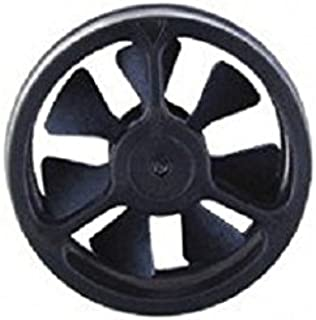 product image for Kestrel Replacement Impeller (Compatible with All Meters)