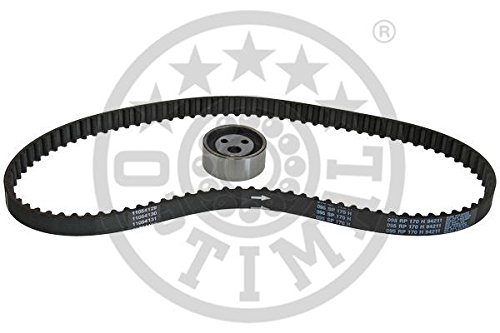 Optimal SK-1021 Timing Belt Kit