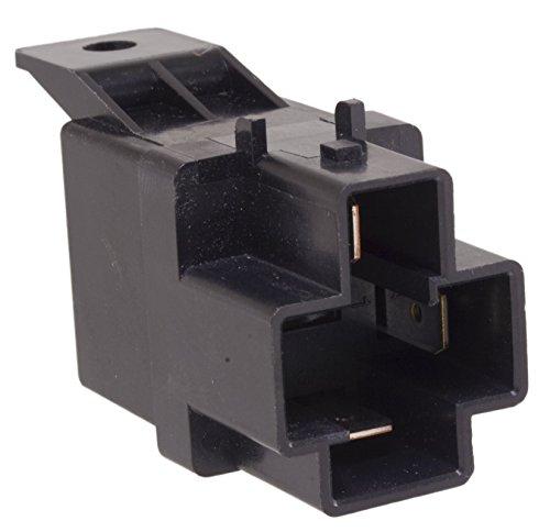 WVE by NTK 1R2012 A/C Compressor Control Relay