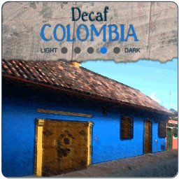 decaf-colombia-supremo-coffee-whole-bean-5lb