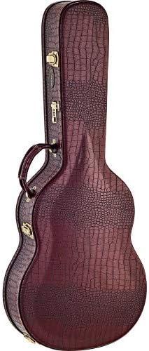 Ortega occpro maletín F. Guitarra de concierto: Amazon.es ...