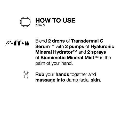 SHOPUS   Anti-Aging Skin Care Kit by Benjamin Knight Fuchs R