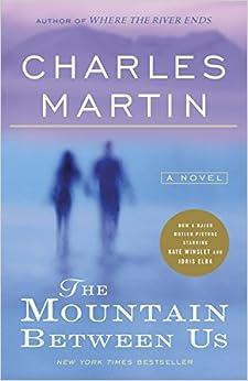 the mountain between us novel pdf