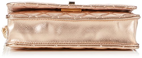 Aldo Bag Pink Cross Miscellaneous Pink Body Women's Pavon pwr6qgp