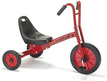 Winther Viking - Triciclo para niños (46900)