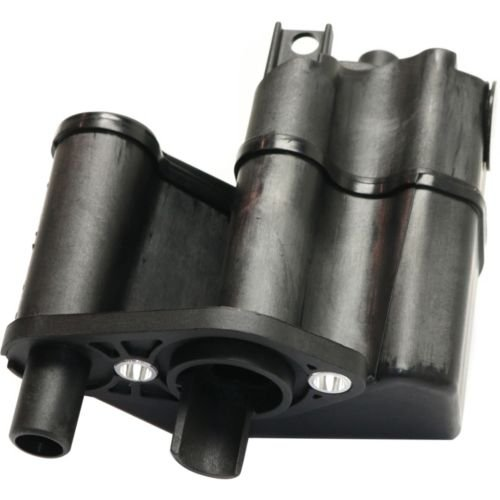 MAPM - VOLVO 740 88-92/240 90-93/940 91-95 PCV OIL TRAP - REPV544903 FOR 1988-1995 Volvo 940 ()