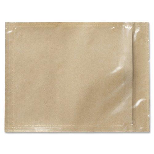 Liste des éléments enveloppe, Non-printed, 4–1/5,1x 15,2cm, Orange, vendu comme 1Carton–3m * Contient enveloppe, Non-printed, 4–1/5,1x 15,2cm, Orange 4-1/5 1x 15 2cm 3M