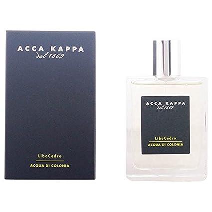 Acca Kappa Cedro Agua de Colonia - 100 ml