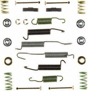 Bendix H7191 Brake Hardware Kit