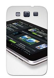 Wscrnnd2690sFuek Case Cover, Fashionable Galaxy S3 Case - Nexus 7