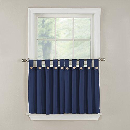 Short Curtains Amazon Com