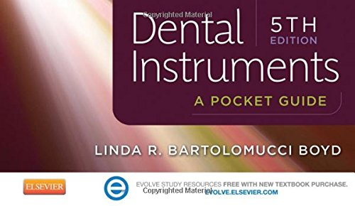 Download pdf dental instruments a pocket guide 5e top ebook by download pdf dental instruments a pocket guide 5e top ebook by linda bartolomucci boyd cda rda ba fandeluxe Image collections