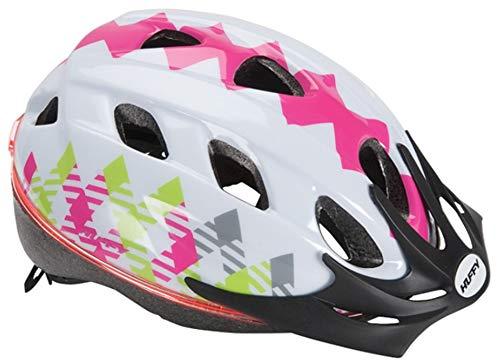 Girls Haloglow Helmet