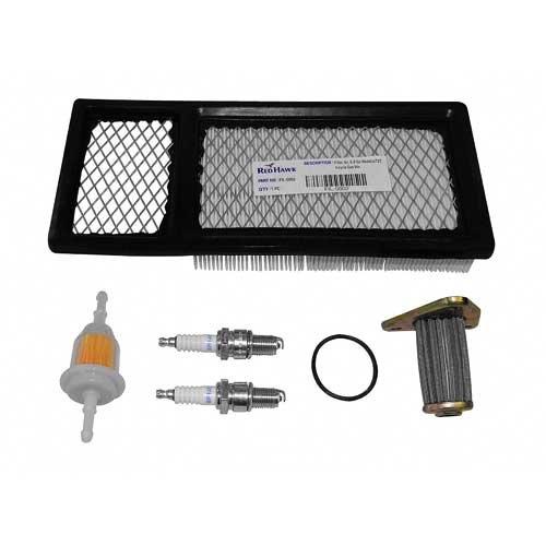 ezgo txt oil filter - 2