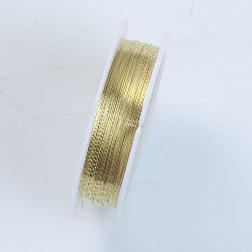 0.2 Mm Wire - 3