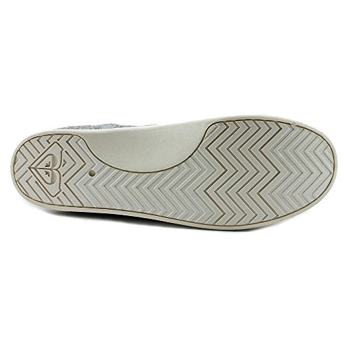Roxy Rizzo Tessile Scarpe ginnastica