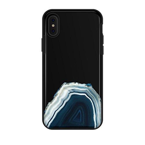 akna iphone 7 plus case