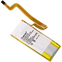 Insten Battery with Tool for 30GB iPod Video 5G