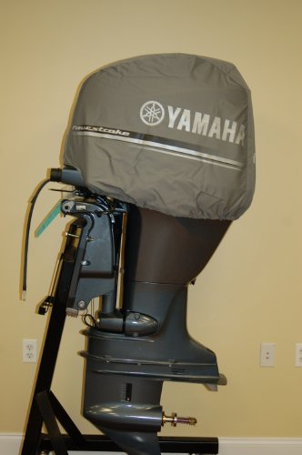 Buy yamaha marine engine