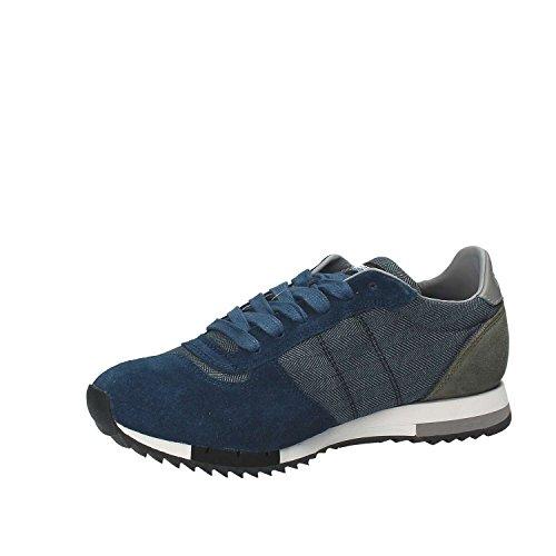 Blauer USA 7FQUINCY01/SPI Sneakers Herren NAVY 41