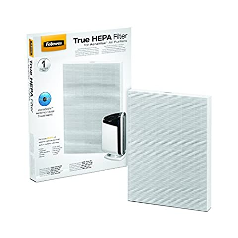 AeraMax 300 Air Purifier True HEPA Authentic Replacement Filter with