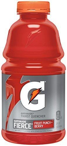 gatorade-fruit-punch-32-oz-by-gatorade