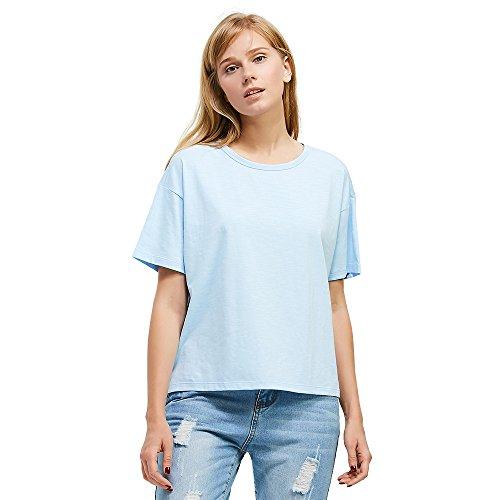 low side shirt - 6