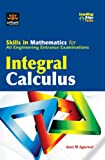 Integral Calculus for IIT-JEE