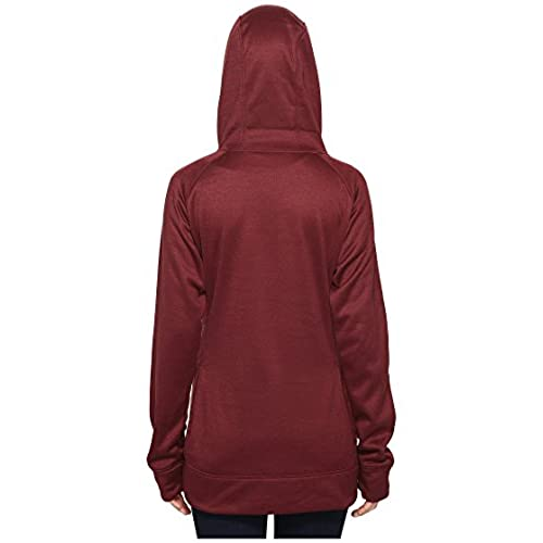 2f5b7b05a free shipping The North Face Shelly Hoodie Women's - huattiong.com