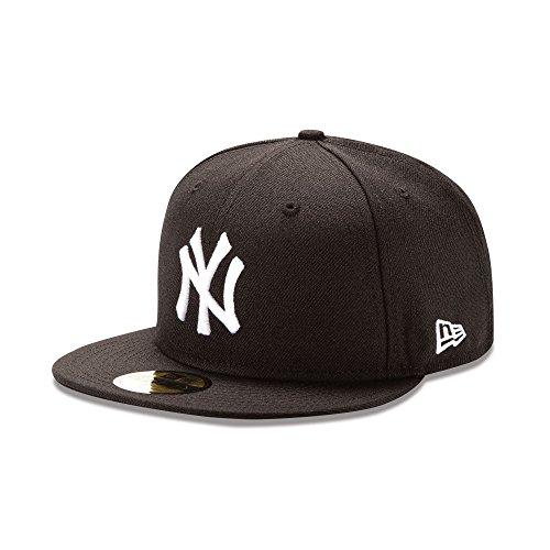 New Era Mens MLB Yankees - Accessories||Hats (Mens Mlb Accessories)