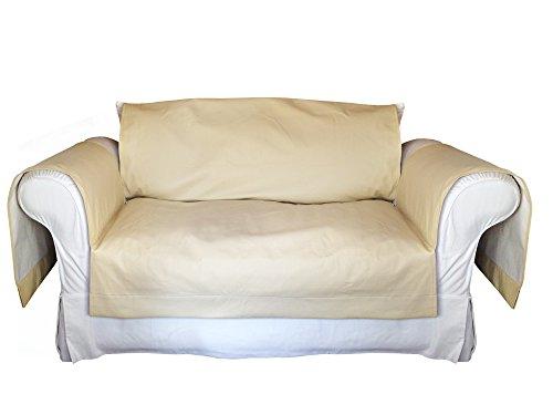 ice cream couch - 3