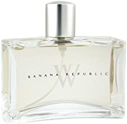 BANANA REPUBLIC by Banana Republic EAU DE PARFUM SPRAY 4.2 OZ for WOMEN