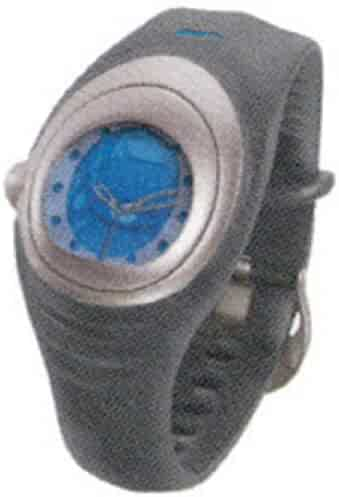 6e37572829dc9 Shopping Romwe or NIKE - Watches - Women - Clothing, Shoes & Jewelry ...