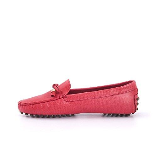 Femme Coupe Fermées Rouge 161RGK625 Rouge 6145 6wqFnHCpI