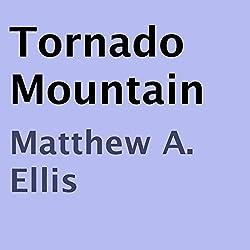 Tornado Mountain