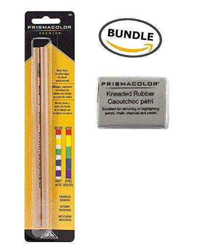 color blender pencil - 8