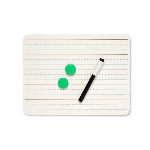 * PLAIN & LINED DRY ERASE BOARDS hot sale