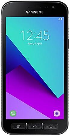 Samsung Galaxy XCover 4 SM-G390F 4.99