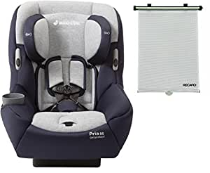 maxi cosi pria 85 convertible car seat with. Black Bedroom Furniture Sets. Home Design Ideas