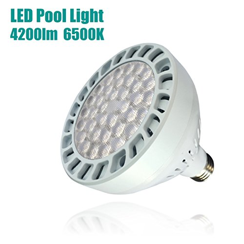 Led Spa Light Bulb in US - 6