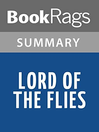 Lord of the Flies Summary