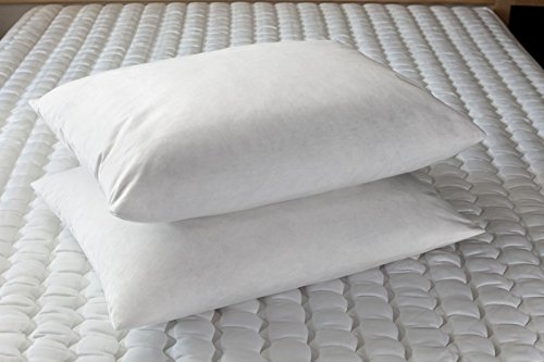 Royal Sweet Dream Pillow (Standard)