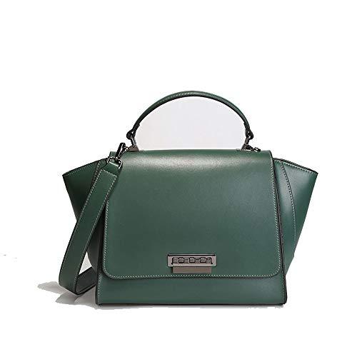 A Casual Sac Polyvalent couleur 41 Xjrhb Grande À Capacité Mode Taille B 24cm Femme Bandoulière pRxqwvqBHn