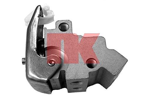 NK 894702 Bremskraftregler SBS Automotive