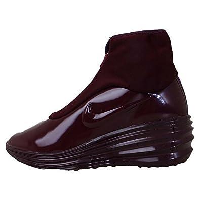 s Acg l New C Boots Jacket a Nike A5THXq0