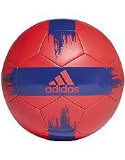 adidas Epp II, Pallone da Calcio Uomo